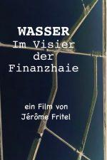 Bild Filmplakat Wasser