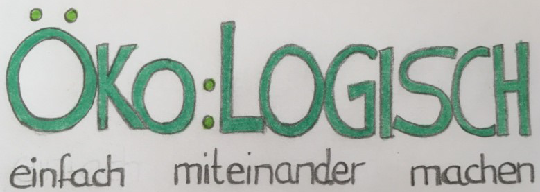 Logo Stammtisch öko:logisch
